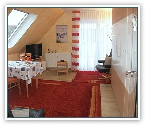 Typ 2 Wohnraum2015